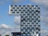Rotterdam_06_Gebauede