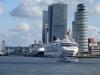 Rotterdam_07_Hafen