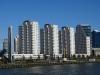Rotterdam_10_Skyline