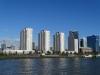 Rotterdam_11_Skyline
