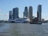 Rotterdam_12_Skyline