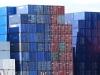 Rotterdam_15_Container