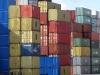 Rotterdam_16_Container