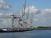Rotterdam_18_Containerkraene