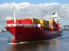 Rotterdam_19_Containerschiff