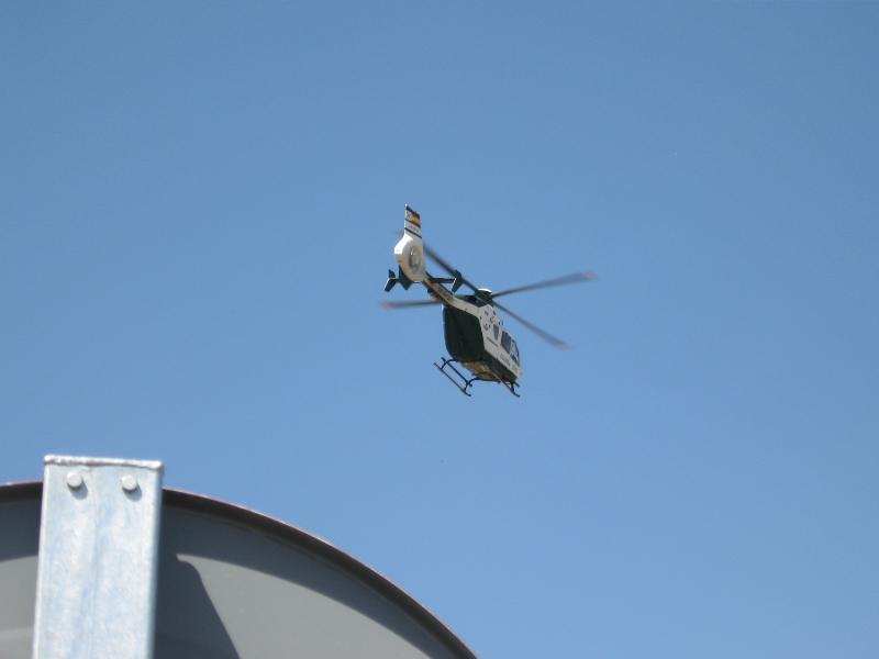 Hubschrauber 1