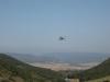 Hubschrauber 3