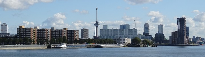 Rotterdam_Skyline_720_01